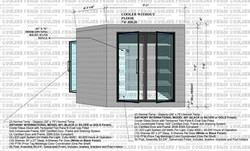 CNF 10-3 X 20-9 X 7-6 HIGH GLASS DOORS_Page_3