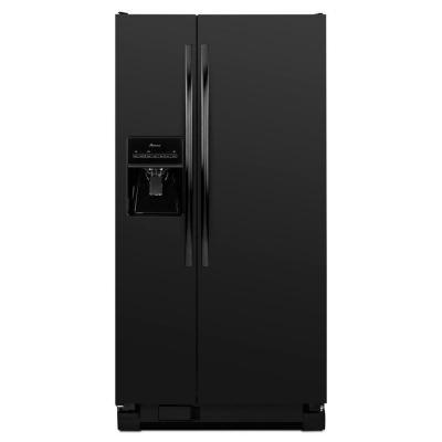 Amana Refrigirator-asd2275brb