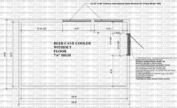 BEER CAVE 10 X 16 X 7-6 HIGH_Page_1
