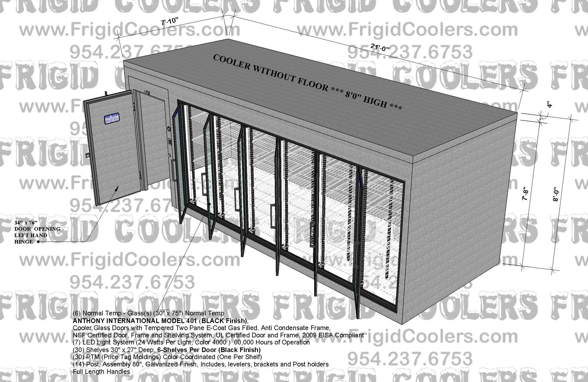 CNF 8X21X8 HIGH 6-30X75 GDS_3