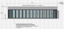 CNF 9X36X9 14-30X75 GDS_2