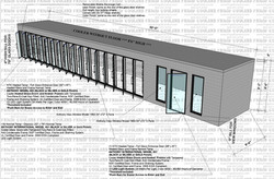 CNF 9X60X8-6 HIGH WITH BEER CAVE 16-GDS 30X79 1-ENT GD 36X81 2-VIEW WINDOWS_3