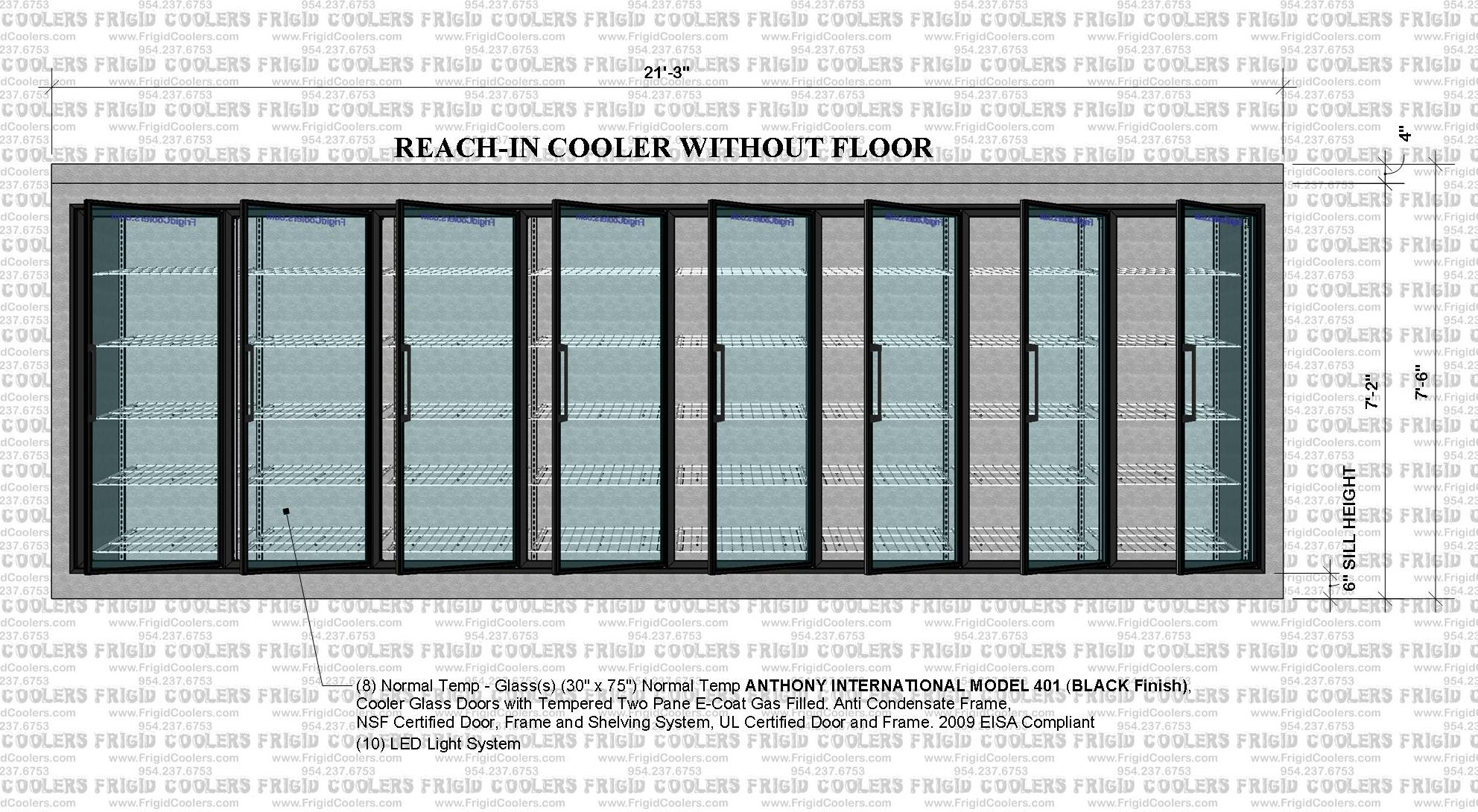 REACH-IN NO FLOOR 3-4X21-3X7-6 8 GDS (1)_2