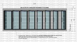 REACH-IN NO FLOOR 3-4X21-3X7-6 8 GDS (1)_2