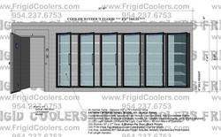 CNF 8X21X8 HIGH 6-30X75 GDS_2