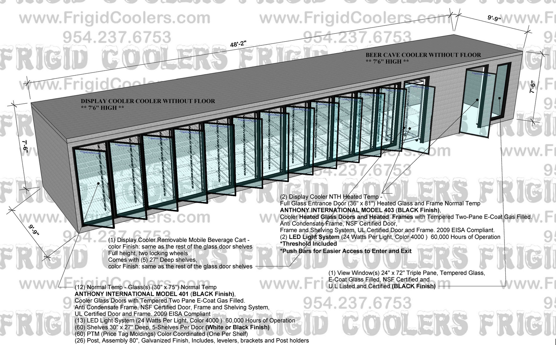 CNF 10X48X7-6 COOLER AND BEER CAVE_Page_3