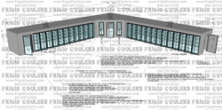 L-SHAPE COOLER AND BEER CAVE 9X53-8X53-3X9X8 HIGH 11-GDS 30X79 13-GDS 30X79 2-GED 2-VIEW WINDOWS_2