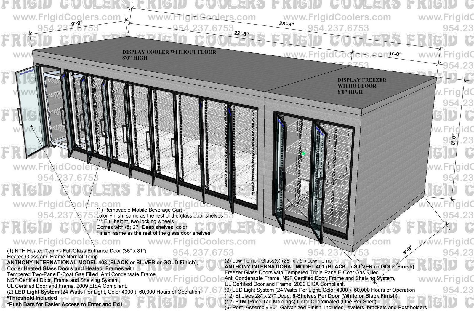 COMBINATION CNF-FWF 10X29X8 GDS_Page_3