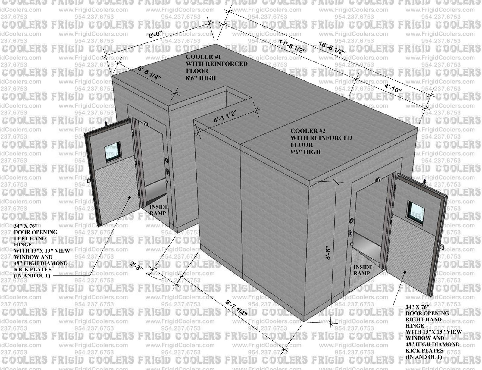 COMB 8 X 16-6 X 8-6 HIGH (1)