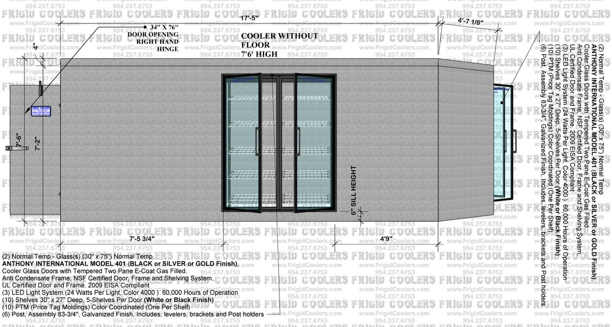 CNF 10-3 X 20-9 X 7-6 HIGH GLASS DOORS_Page_2