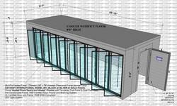 CNF 7-9X25-10X8 9 GDS 30X79_3