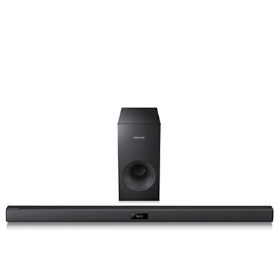 Samsung Surround Sound Bar