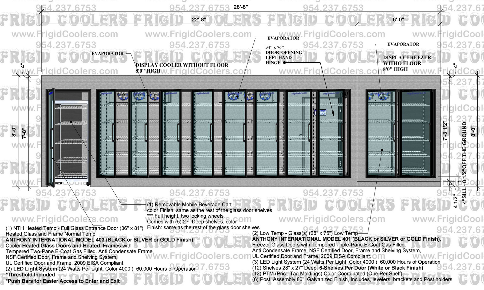 COMBINATION CNF-FWF 10X29X8 GDS_Page_2