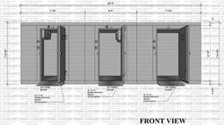 2-TRIPLE COMB 9-9 X 22 X 7-6 HIGH_Page_2