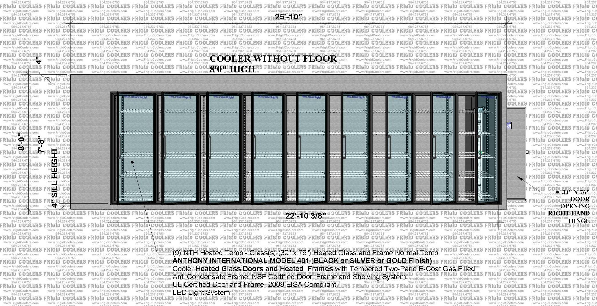CNF 7-9X25-10X8 9 GDS 30X79_2