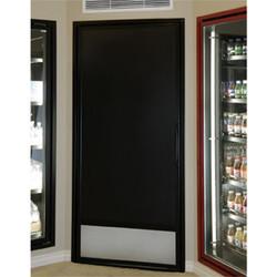 Anthony 403 Solid Pass-Thru Door