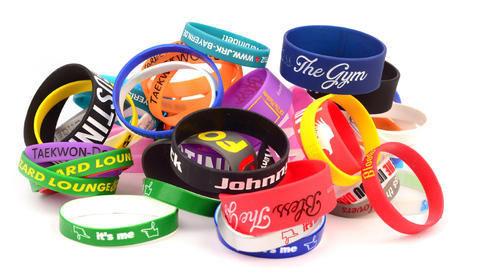 promotional-wristbands-500x500.jpg