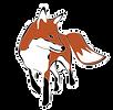 april foxx - icon-02.png