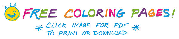 free coloring pages header-01.jpg