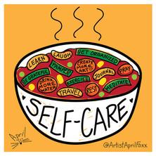 self-care 2-01-01.jpg