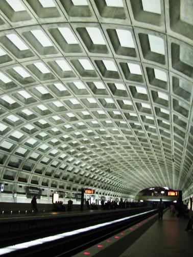 """Photography - """"DC Metro"""""""