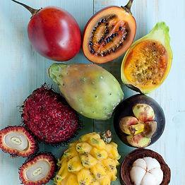 tropical-fruits-thumb.jpg