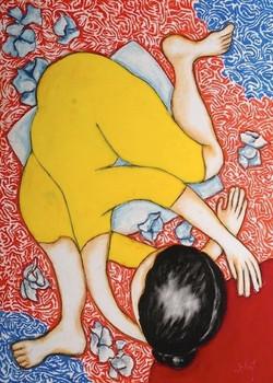 Fabrice L'Henaff ArtBC