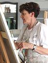 photo biography Helen.jpg