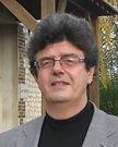 Denis Hernandez