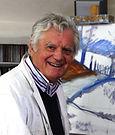 Gérard Riou