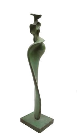 Bernard Lancelle