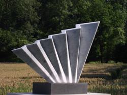 Roger Stephens ArtBC