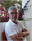 André Boulé