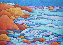 Muriel Besnard ArtBC