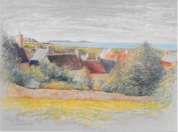 Isabelle de Cazenove ArtBC