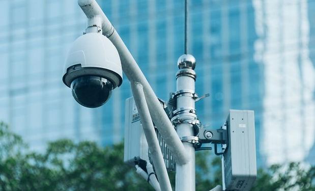 Security Cammera.jpg