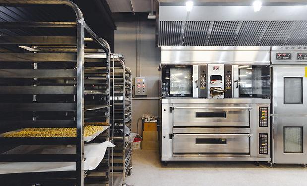 kitchen132.jpg