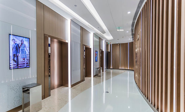 corridor123.jpg