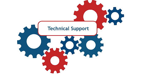 Techincal Support