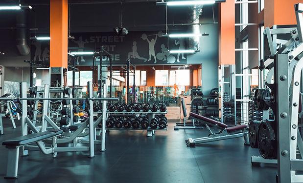 gym1221.jpg