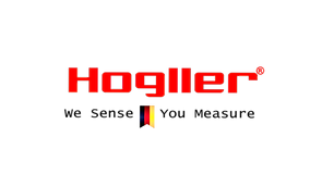 Hogller Logo New23333333_edited.png