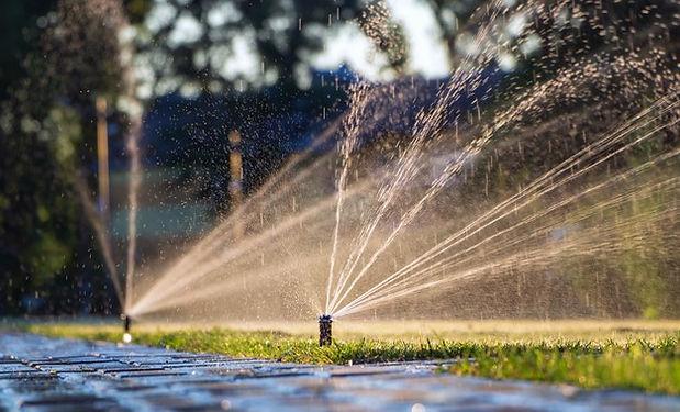 Garden Irrigation.jpg