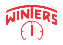 Winters vector logo.png