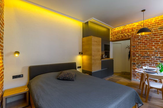 modern-bedroom-loft-style-with-large-bed