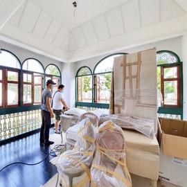 THE KNIGHT HOUSE_200604_0006.jpg