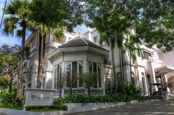 PINGNAKARA BOUTIQUE HOTEL AND SPA
