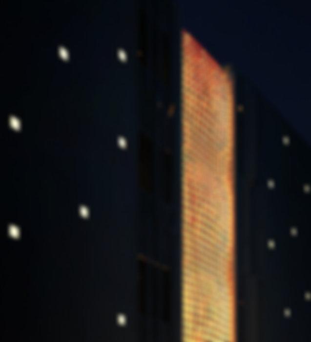 07 Exterior Night.jpg
