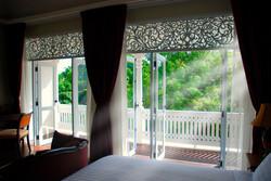 PINGNAKARA BOUTIQUE HOTEL & SPA