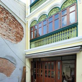 THE KNIGHT HOUSE_200604_0011.jpg
