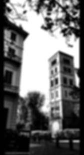 Ivrea1.jpg